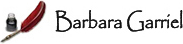 barbaragarriel